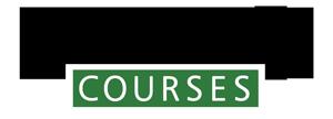 logo_courses_3