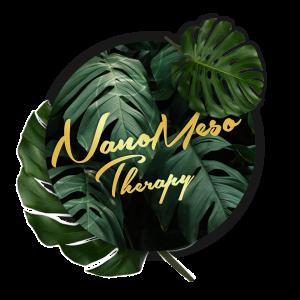 NanoMeso Therapy