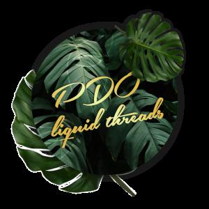 PDO Liquid Threads